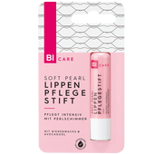 Bild: BI CARE Lippenpflegestift Soft Pearl