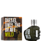 Bild: Diesel Only the Brave Wild Eau de Toilette (EdT)