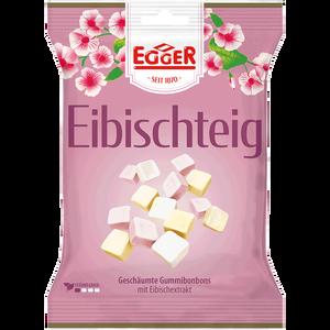 Bild: Egger Eibischteig