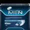 Bild: TENA Men Level 1 Einlagen