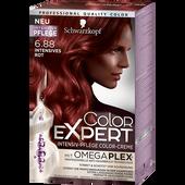 Bild: Schwarzkopf Color Expert Intensiv-Pflege Aufheller X