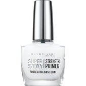 Bild: MAYBELLINE Superstay Strength Primer Base Coat