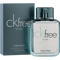 Bild: Calvin Klein ck free for men Eau de Toilette (EdT) 50ml