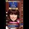 Bild: Schwarzkopf POLY COLOR Creme Haarfarbe schokobraun