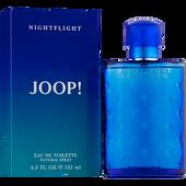 Bild: Joop! Nightflight Eau de Toilette (EdT) 125ml