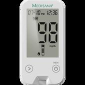 Bild: Medisana MediTouch 2 Blutzuckermessgerät