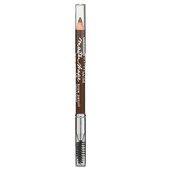 Bild: MAYBELLINE Master Shape Brow Pencil soft brown
