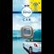 Bild: Febreze Car Meeresfrische