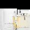 Bild: John Richmond Woman Eau de Parfum (EdP) 100ml
