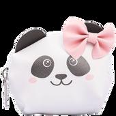Bild: LOOK BY BIPA Minitäschchen Panda