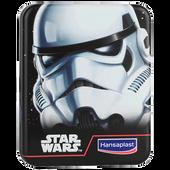 Bild: Hansaplast Pflasterbox Star Wars