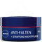 Bild: NIVEA Anti-Falten + Straffung Nachtpflege 45+