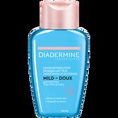Bild: DIADERMINE Essentials Augen Make-Up Entferner