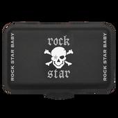 Bild: Rockstar Baby Lunch Box Pirat