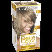 Bild: GARNIER Belle Color Coloration aschblond