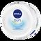 Bild: NIVEA Soft Intensive Feuchtigkeitscreme Mini