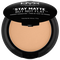 Bild: NYX Professional Make-up Stay Matte But Not Flat Powder Foundation tan