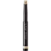 Bild: L.O.V THE GLACIOUS Stylo Eyeshadow 950