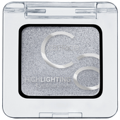 Bild: Catrice Highligting Eyeshadow