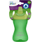 Bild: PHILIPS AVENT Schnabelbecher, 300ml, 12 Monate+, Hart, grün