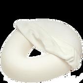 Bild: FRÜHWALD Sitzring oval