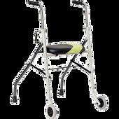 Bild: FRÜHWALD Zweirad-Rollator