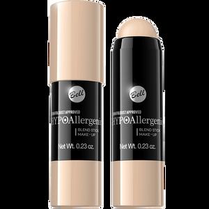 Bild: HYPOAllergenic Blend Stick Make-up 1