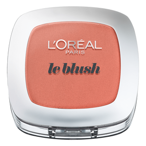 Bild: L'ORÉAL PARIS Perfect Match Blush 160