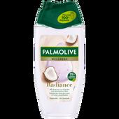 Bild: Palmolive Aroma Sensations Feel Loved Duschgel
