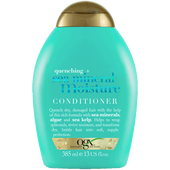 Bild: OGX Sea Mineral Moisture Conditioner