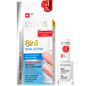 Bild: Eveline 8in1 Total Action Nail Conditioner