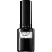 Bild: Revlon Colorstay GelEnvy  Top Coat