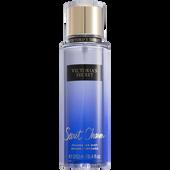 Bild: Victoria's Secret Secret Charm Fragrance Mist