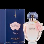 Bild: Guerlain Shalimar Parfum Initial L'eau Eau de Toilette (EdT) 40ml