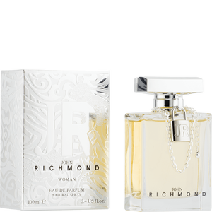 Bild: John Richmond Woman Eau de Parfum (EdP) 100ml