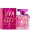 Bild: John Richmond Viva Rock Eau de Toilette (EdT) 100ml