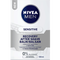 Bild: NIVEA MEN Sensitive Recovery After Shave Balsam
