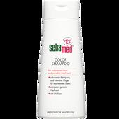 Bild: sebamed Color Shampoo