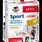 Bild: DOPPELHERZ Sport Direct