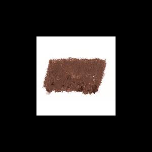 Bild: L'ORÉAL PARIS Eyeliner Infaillible chocolate addict (300)
