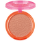 Bild: LOOK BY BIPA Sunkissed Bronzing Powder 010 you glow girl!