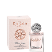 Bild: Thomas Sabo Karma for Her Eau de Parfum (EdP) 30ml