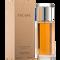 Bild: Calvin Klein Escape Women Eau de Parfum (EdP)