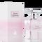 Bild: Lanvin Jeanne Eau de Parfum (EdP) 50ml