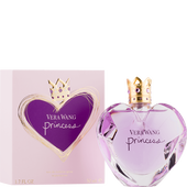 Bild: Vera Wang Princess Eau de Toilette (EdT) 50ml
