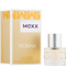 Bild: Mexx Woman Eau de Toilette (EdT) 20ml