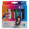 Bild: Jofrika Aqua Easy Pen