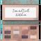 Bild: L.O.V The Matte Metallic Eyeshadow Palette