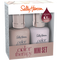 Bild: Sally Hansen Color Therapy Duopack Nagellack