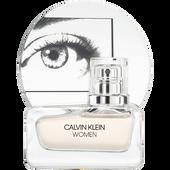 Bild: Calvin Klein Woman Eau de Parfum (EdP)